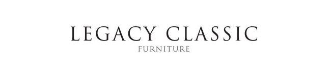 Home U003e; Legacy Classic Furniture
