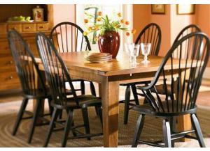 Kemper Furniture